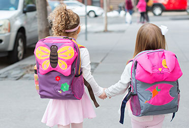 57f162ce8220 Best place to Buy school bags online and other quality backpacks online