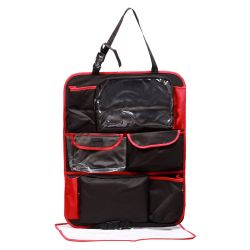 baby /kids Car seat travel organizer at best Price