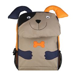 Fun school bags online best price in India