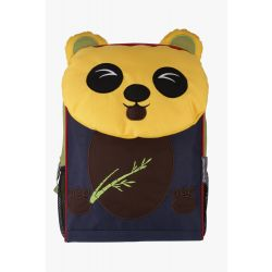 animal Fun picnic outdoor bag online