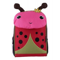 Buy adorable animal Fun picnic backpack bag