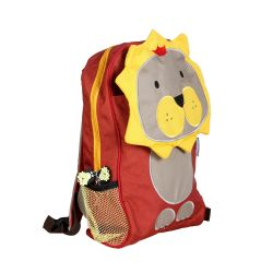school bags for toddlers