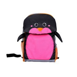 Animal Backpack for Kids Penguin 2