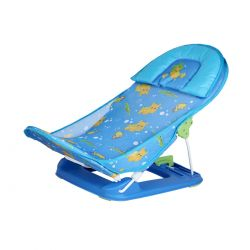 Buy baby bath chair india