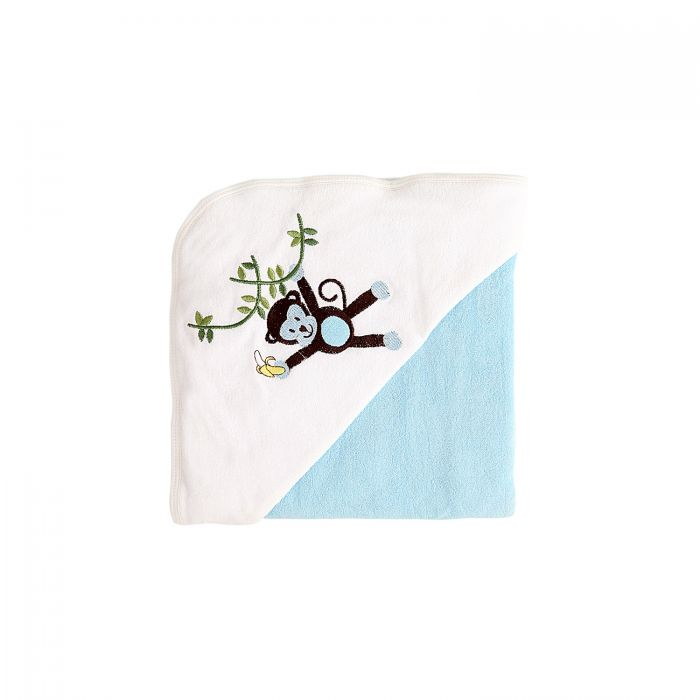 a805d39637 Buy baby towels online with attractive colours on My Milestones