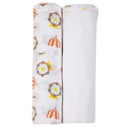 Baby Swaddle Online