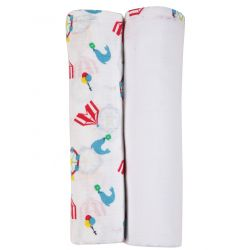 best baby swaddles online