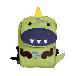 Animal Backpack for Kids dino 1