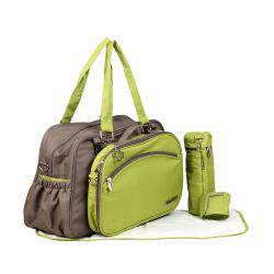 diaper bags for kids online