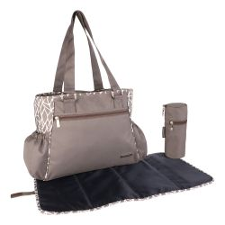 diaper bags for moms