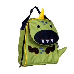 Animal lunch bags online