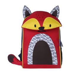 Animal school bags online in India