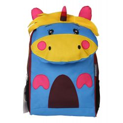buy animal Fun picnic outdoor bag for kids
