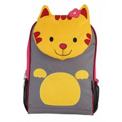 school bags online at best price